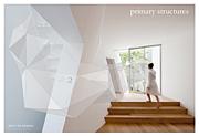 Prismic Gallery