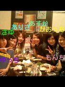 ☆TONS○X☆