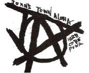JOHNS TOWN ALOHA