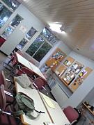 ★ルーテル学院大学☆2010卒★