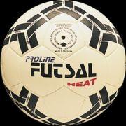 FC04  Fut-Sal Team