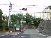 都田西小学校 2001年3月卒業