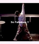 HHHを踊り隊w