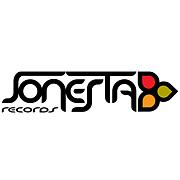 SONESTA RECORDS