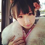☆・゚:*東城咲耶子☆・゚:*