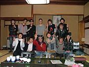 IBU ROCK FESTIVAL(RAVE-UP) !!!