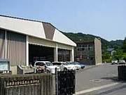岩手県立宮古高等技術専門校