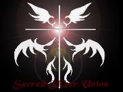 †聖銀同盟†