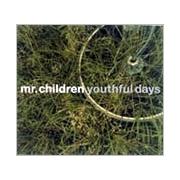youthful days