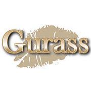 Gurass Web Shop