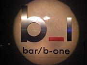 ☆★瀬田bar/b_1★☆