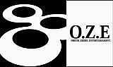 劇団O.Z.E