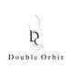 Double Orbit