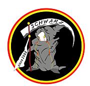オヤジ軍団SCHWARZ