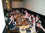 ☆西田ゼミ2009☆