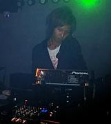 DJ HiROdelic