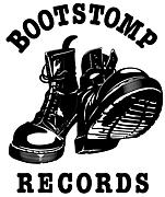 BOOTSTOMP RECORDS