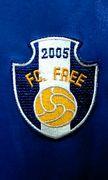 サッカー同好会<FC.FREE>
