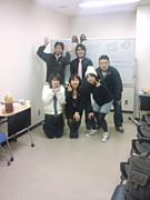 〜☆杉田seminer☆〜