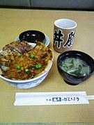 食べ歩こう会(いわき支部)