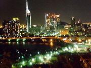 ☆TEAM59☆ to FUKUOKA