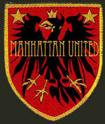 MANHATTAN UNITED