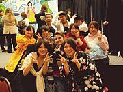 MEISNER 2008〜ズナる会〜