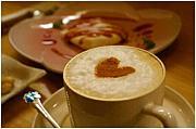 cafe Cocoro