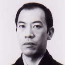 片岡 亀蔵   ファンクラブ