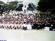 2008年卒業の半高生集まれ☆