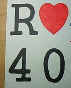 R-40 アルフォート (アカペラ)
