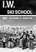 I.W. SKI SCHOOL