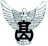 香川県立坂出商業高等学校