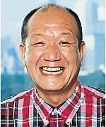 """小野塚""""いい当たりィィ!""""康之"""