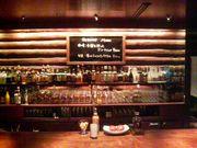 Real Tokyo Dining & Bar WaZa