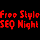 Free Style SEQ Night