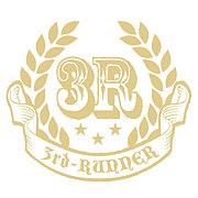 3rd-RUNNER