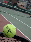 Letsテニス!@滋賀