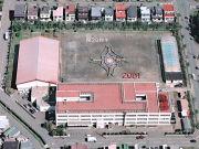 札幌市立東川下小学校