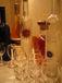 イタリアワイン Under 2000