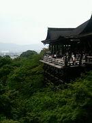 幕末の京都ツアー