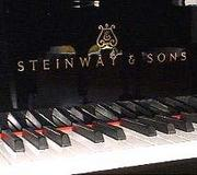 STEINWAY��SONS