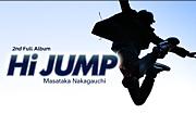 Live Tour 「Hi JUMP」