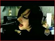 David Desrosiers OF SP