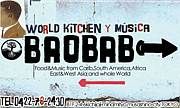 world kitchen BAOBAB