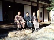 水曜に着物で楽しむ会in名古屋