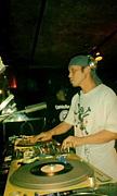 DJ-Makoniee@Lion