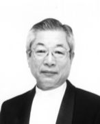 須賀敬一先生