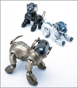 ロボットビジネス