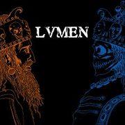 LVMEN